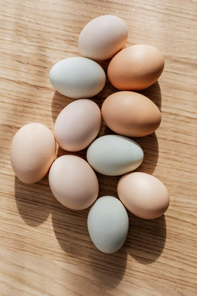 Essential Tools for Cooking Eggs