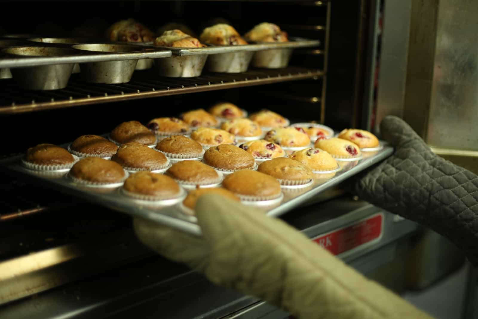 How to Start Baking: A Guide for Beginners